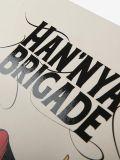 Han'nya Brigade