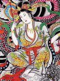 Horihide by Horihide