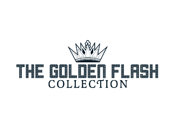 The Golden Flash Collection