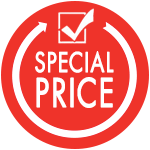 Special Price Tattoo Life Store