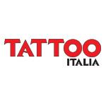 Tattoo Italia