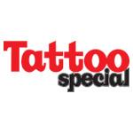 Tattoo Special