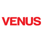 Tattoo Venus
