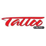 Tattoo Energy